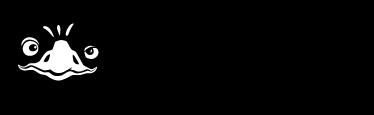 emulogo