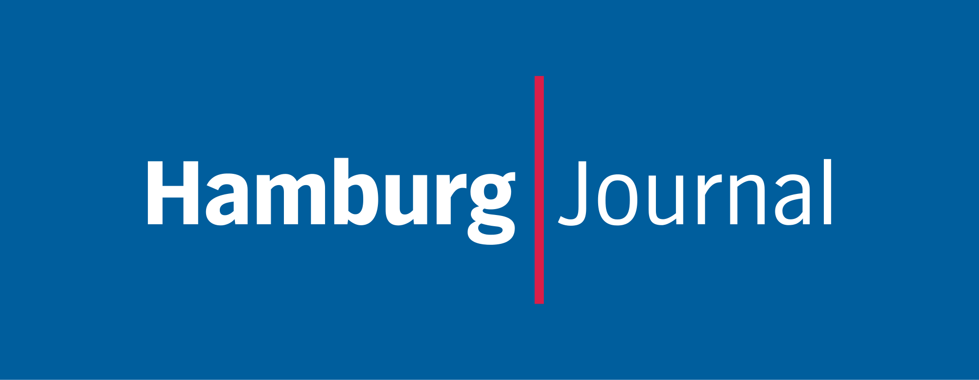 Hamburg-Journal-Logo-svg